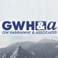 GW Hannaway and Associates
